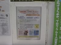 s-PC070984.jpg
